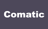 Comatic Business Software